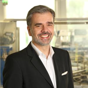 Dr. Stephan Mallik