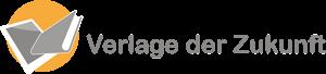 Logo-vdzu