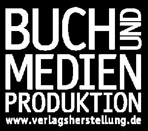 Logo_BMB_weiß_offen