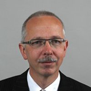 Prof. Dr. Holger Zellmer
